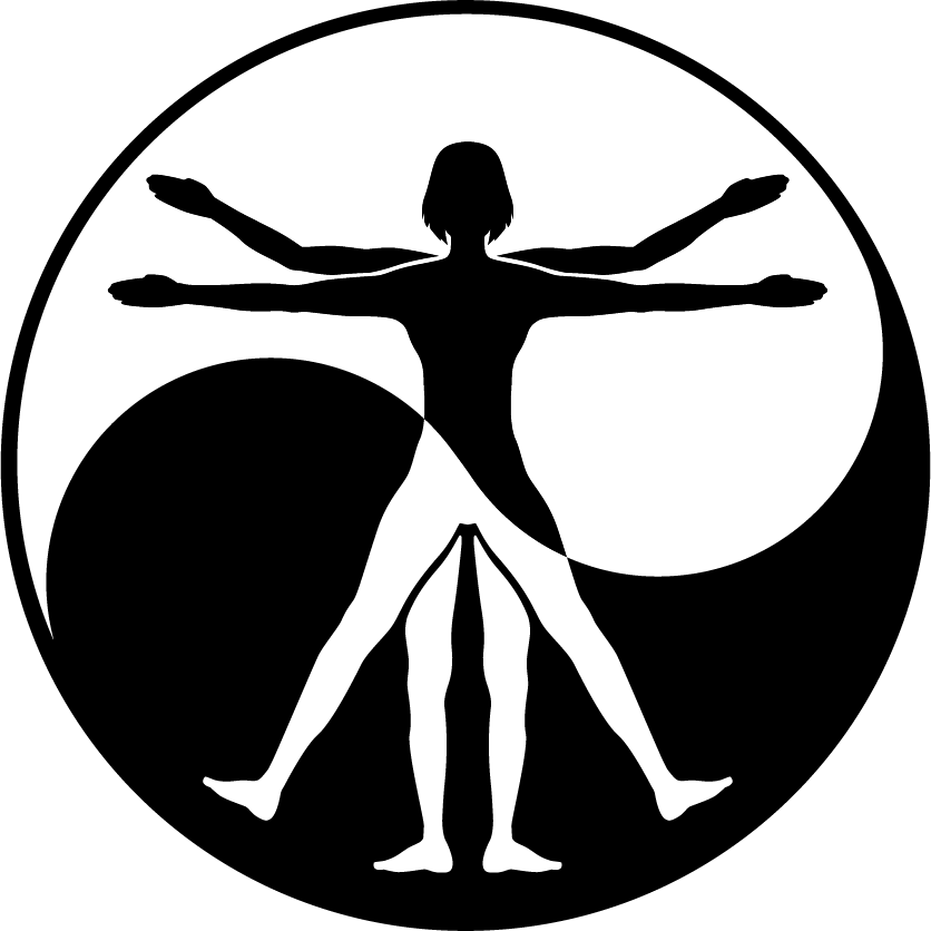 1962 Woman Logo