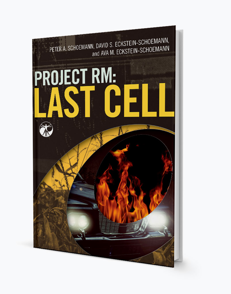 Last Cell