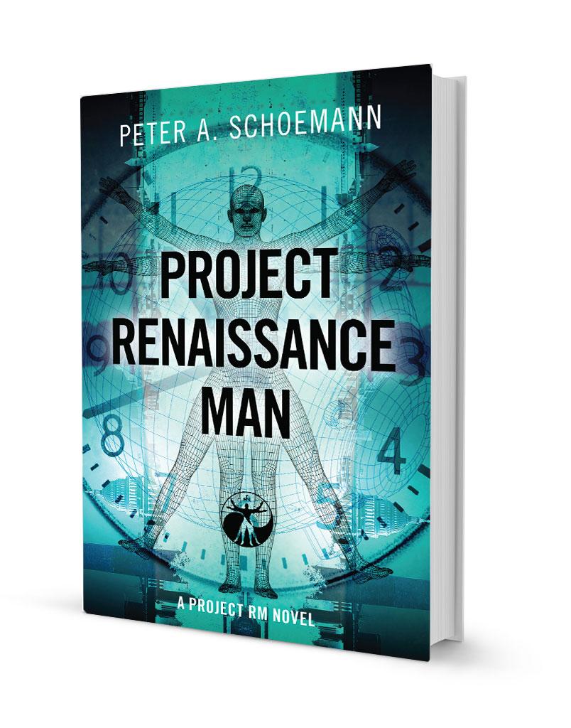 Project Renaissance Man